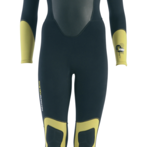Watersport Suits
