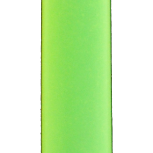 4 inch chemical lightstick green